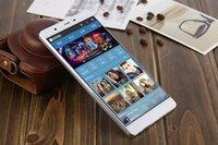 6.0 pulgadas La copia libre del envío 2015 abrió <b>Huawei</b> P8 MÁS la ROM androide del teléfono móvil 4GB RAM 32GB ROM de la célula del octa del teléfono 880 * 720 liberó los regalos ligeros llevados