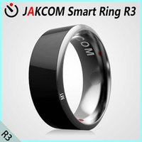 Wholesale Jakcom R3 Smart Ring Computers Networking Laptop Securities Usb Audio Board L755 Letter For Keyboard