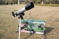 beijing family - astronomical telescopes a bag Cham Beijing Phoenix F36050 astronomical telescopes binoculars outdoor portable spotting scopes