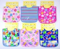 baby bib clip - infant bibs for babies Baby Kids Bibs Burp Cloths Baby Feeding baby bottles pacifier clip