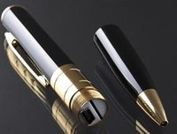 Wholesale Spy Camera Spy Pen Camera Hidden Webcam Camera