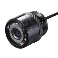 Wholesale Wide Viewing Angle Waterproof Reversing Camera IR LED Night Vision Car Rear View Camera CMOS imaging Sensor