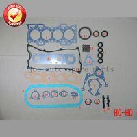 Wholesale HDC HDE HCE HCEJ Engine Full Gasket Set kit for For DAIHATSU Feroza charade applause fourtrak taruna