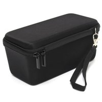 Wholesale Portable Protective Travel Case Big Capacity Bag Box Supply Profession for JBL Charge Wireless Bluetooth Speaker Personal Tailor