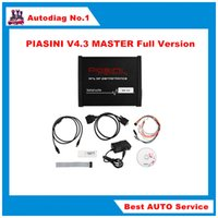 audi engineering - New Arrival Piasini Engineering V4 Master Version Serial Suite with USB Dongle ECU Chip Tuning Tool with