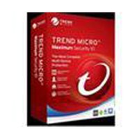 Cheap Trend Micro Titanium Maxmium Security 2016 2015 1YEAR 3PC Fast Delivery Best to Protect Your Computer
