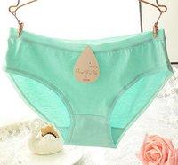 beige color codes - New Arrival Large Size L XXXL Cotton Sexy Underwear Women Panties color Pink Large Code Women s Panties Briefs