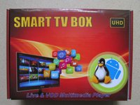 adult tv channels - HOT k Android TV Box adult iptv in1 arabic iptv MAG MAG home strong iptv box more channel support