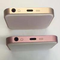 aluminum iphone dock - Top Quality Portable Aluminum Charging Dock Data Sync Base Micro USB Lightning Charging Dock For iPhone7 plus