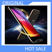 bank india - ASUS ZenFone Max G LTE Bit Quad Core Qualcomm MSM8916 GB GB Android inch mAh Power Bank MP Camera Smartphone