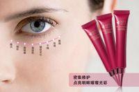 Wholesale Original AFY Rose Moisturizing Eye Cream g Nourishing eye skin