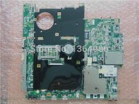 Wholesale 45 days warranty For asus x50vl x50sl f5sl X59SR X50SL F5VL F5SR system motherboard tested OK High Quality
