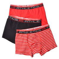 Wholesale Boys Athletic Underwear - Buy Cheap Boys Athletic ...