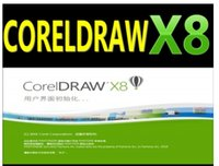 sequence - CorelDRAW Graphics Suite cdr X8 registration activation sequence number