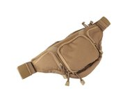 Wholesale Tactical US Army Hunting Hiking P FANNY PACK SG Camo Outdoor Military Tactical Backpack Sport