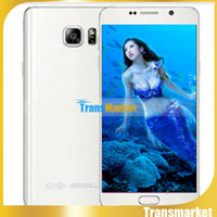 smartphone - Note N5 MTK6572 Dual Core inch Android N9200 Note5 Dual Core Smartphone GPS G LTE WCDMA Smart Cell Phone with good battery