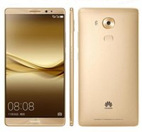 bars outs - Huawei MATE G LTE Handy Octa Core GB RAM GB Ship out within day