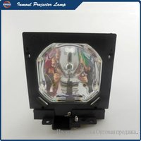 Wholesale Replacement Projector Lamp POA LMP73 for SANYO PLV WF10 Projector