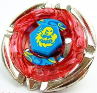 aquario beyblade - 4D hot sale beyblade BEYBLADE BB37 RED Storm Aquario M145Q RARE Without Lauchner