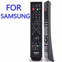 best hdtv prices - New High Quality Portable Universal Remote Control Replacement Controller For Samsung LED HDTV DVD VCR Best Price