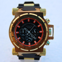 Wholesale Famous Brand Luxury Watches for Men Pointer Quartz Watches Replica Reserve AAA Watches