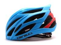Wholesale New arrival new material Road BIKE HELMETS Mountain Bicycle helmet UntraLight Cycling Helmet Men Women C005