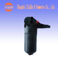 Wholesale ULPK0038 A018 New Diesel Fuel Lift Pump Oil Water Separator ULPK0038 A018