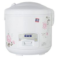 Wholesale CFXB50 xi shi titanium electric cooker l Electric rice cooker