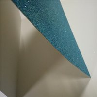 bedroom production - New decor glitter paper high quality production of China s supply Kids Room Commerce Househ