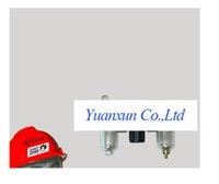 air source filter - Pneumatic piece air source of pressure regulator filter AC2000 store