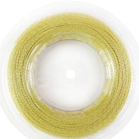 Wholesale FANGCAN TS201 Cheap Durable Retractable Nylon Gauge in MM Tennis Racket String m reel