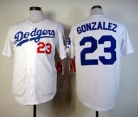 adrian gray - Adrian Gonzalez Jersey Cheap Los Angeles Dodgers Baseball Jersey Stitched High Quality Blue Gray White