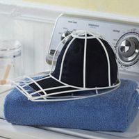 baseball hat cleaning - Sport Unisex Baseball Cap Cleaner Snapback hats Cleaner Washer Hats Cleaner Caps Washer Housekeeping Organization LJJP211