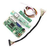 Wholesale For LTN154AT01 CLAA154WA05A LCD Controller Board VGA DVI inch