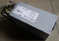 active server - Area J297R VHM5V F1200E VP power supply W well tested workingn Very good condition