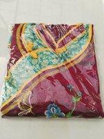 venda por atacado clothing made in china-Mulheres tradicionais Matchmaker Pantaloon Ópera Roupa também para Arena Performance Fotografia e Coleta Made in China
