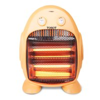 Wholesale far infrared heater cartoon electric heater stalls power Electric Heaters