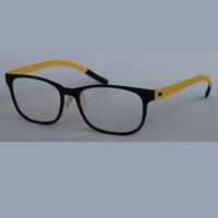 Wholesale mix women glasses round oculos de grau femininos oculos brand silicone gafas Computer Goggles reading Glasses marcas