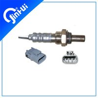 Wholesale 12 months quality guarantee Oxgen sensor Lambda sensor for MERCURY NISSAN wire mm OE No