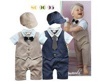 Cheap Girl Childrens tutu dress Best Summer Organic Cotton Baby Kids Clothing