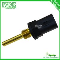 Wholesale Brand New Temperature Sensor For Caterpillar