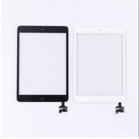 Wholesale Original inch LCD Screen Display For iPad mini Replacement LCD Touch Display for iPad mini LCD Dispaly