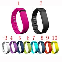 apple stock ratings - Fitbit Flex Strap With Clasp Replacement TPU Wrist Strap Wireless Activity Bracelet Wristband With Metal Clasp No Tracker Colors In Stock