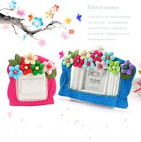 Wholesale The cloth paste stickers cover cloth sleeve switch switch pastoral protective sleeve socket set switch cover