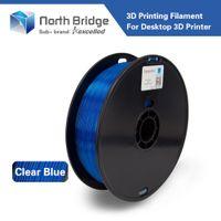 Wholesale High quality mm mm d filament pla for D printer
