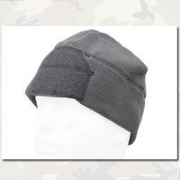 Wholesale Fleece Velcro Watch Cap Emerson Tactical Military Cap Outdoor Camping Climbing Keep Warm Cap FG EM8542B
