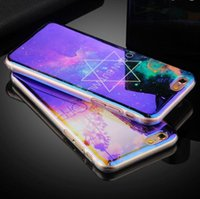 arrival rays - SMAKN New Arrivals cell phone cases for Apple iPhone S blu ray diamond soft TPU phone shell skin protection