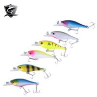 cheap saltwater lures sale | free shipping saltwater lures sale, Fishing Bait