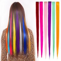 Wholesale Multicolor modelling hair piece can volume can cut piece on sale