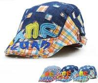 Wholesale By EMS Order Adjustable Snapbacks Hats Many New Design Snapback Caps Snap back Cap Men s Sport High Quality hat